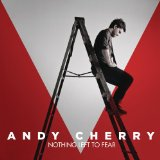 Miscellaneous Lyrics Andy Cherry