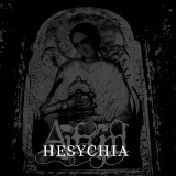 Hesychia Lyrics Arfsynd