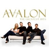 Avalon: The Greatest Hits Lyrics Avalon