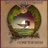 Gone To Earth Lyrics Barclay James Harvest, The