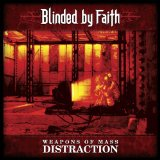 Miscellaneous Lyrics Blinded By Faith