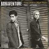 Come Hell or High Water (EP) Lyrics Bonaventure