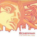Live From New York Lyrics Bonerama