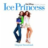 Ice Princess Soundtract Lyrics Caleigh Peters