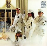 Dream Police Lyrics Cheap Trick