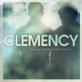 My Heart Is the Eastern Horizon (EP) Lyrics Clemency