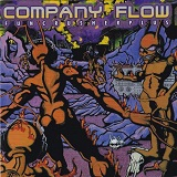 Funcrusher Plus Lyrics Company Flow