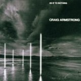 As If To Nothing Lyrics Craig Armstrong