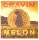 Red Clay Harvest Lyrics Cravin' Melon