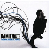 Remember June Lyrics Damien Leith