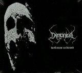Darkness Unbound Lyrics Demonical