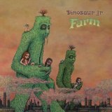 Farm Lyrics Dinosaur Jr.
