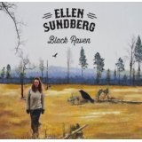 BLACK RAVEN Lyrics ELLEN SUNDBERG