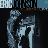 Miscellaneous Lyrics Eric Johnson