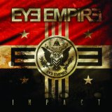 Moment Of Impact Lyrics Eye Empire