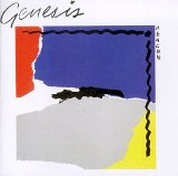 Abacab Lyrics Genesis