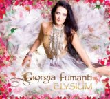 Elysium Lyrics Giorgia Fumanti