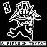 A Fiendish Threat Lyrics Hank Williams III