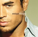 Escape Lyrics Iglesias Enrique