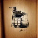 The Lost Scrolls Vol. 1 Lyrics J Dilla