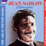 Miscellaneous Lyrics Jean Sablon