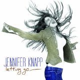 Letting Go Lyrics Jennifer Knapp