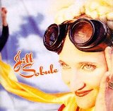 Miscellaneous Lyrics Jill Sobule