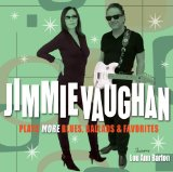 Miscellaneous Lyrics Jimmie Vaughan