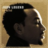 Miscellaneous Lyrics John Legend
