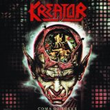 Coma Of Souls Lyrics Kreator