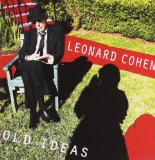 Old Ideas Lyrics Leonard Cohen