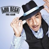Free Again Lyrics Lou Bega