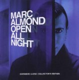 Open All Night Lyrics Marc Almond