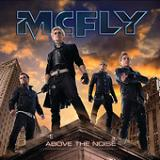 Above The Noise Lyrics McFly