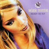 Miscellaneous Lyrics Melanie Thornton