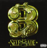 Rick Ross Presents: Self Made 3 Lyrics MMG Presents