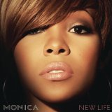 Until It's Gone Lyrics Monica
