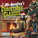 Miscellaneous Lyrics Mr Hankey