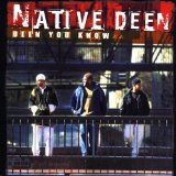 Deen You Know Lyrics Native Deen