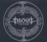 Totem Lyrics Nazxul