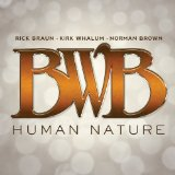 Human Nature Lyrics Norman Brown