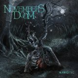 Aphotic Lyrics Novembers Doom