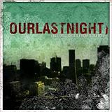 Building Cities From Scratch (EP) Lyrics Our Last Night