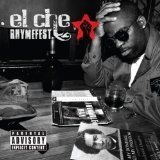 El Che Lyrics Rhymefest