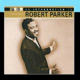 Miscellaneous Lyrics Robert Parker