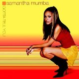 Miscellaneous Lyrics Samantha Mumba