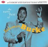 Miscellaneous Lyrics Solomon Burke