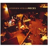 Pieces Lyrics Stephen Stills