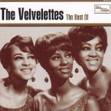 Miscellaneous Lyrics The Velvelettes