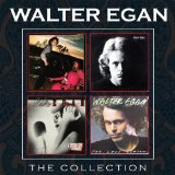 Miscellaneous Lyrics Walter Egan